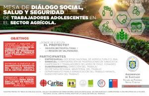 afiche mesa de diálogo (2)