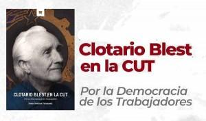 clotario