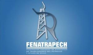 fenatrapech