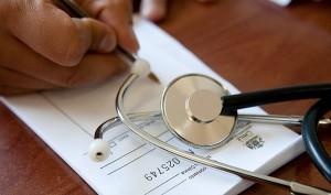 licencia-médica