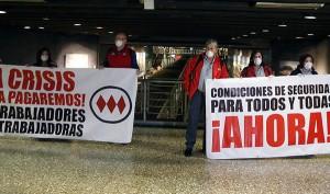 sindicatos-de-metro-denuncian-despidos-de-trabajadores-subcontratados-ante-drastica-baja-de-usuarios-e1585580389272-750x396