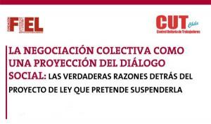 Análisis-al-proyecto-que-pretende-suspender-las-neg-colectivas-FIEL (1)-1