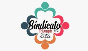 SINDICATO-1