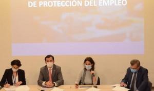 Conferencia Empleo (4) (1)