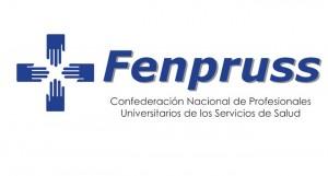 logo1 transparente