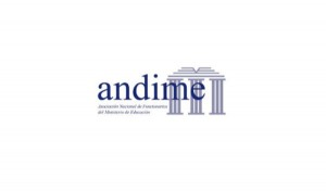 ANDIME