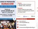Eunacom-web-sindical-OK
