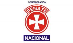 fenats3