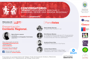 Conversatorio-v2