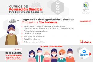Regulaci¢n-de-negociaci¢n-colectiva