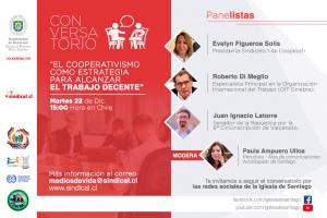 Pagina-web Conversatorio Diciembre