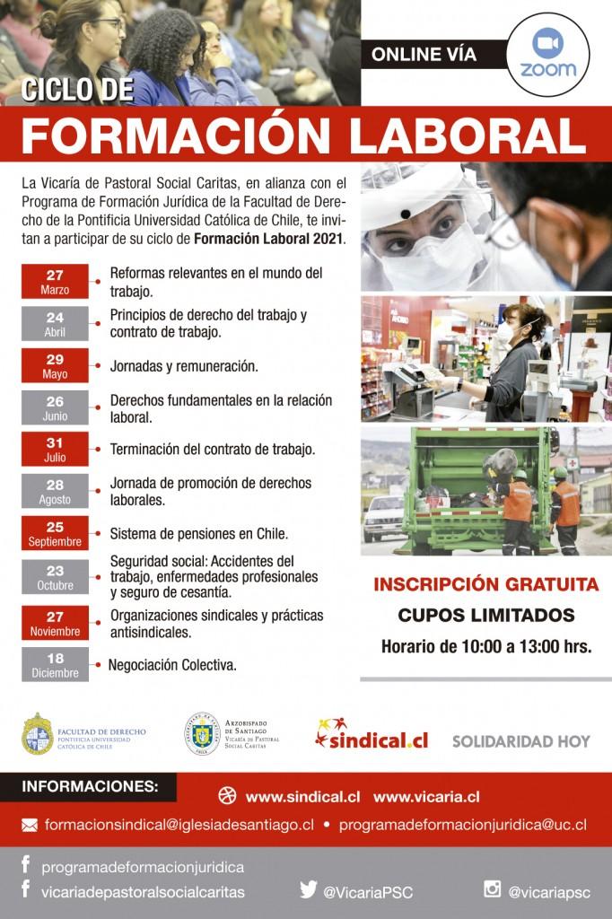 Ciclo-formación-Laboral-Anual-2021-OK
