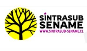 SINTRASUB
