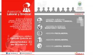 Servicio Asesoría Laboral y Sindical (2)