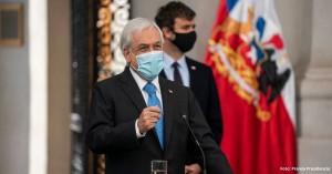Foto_ Prensa Presidencia