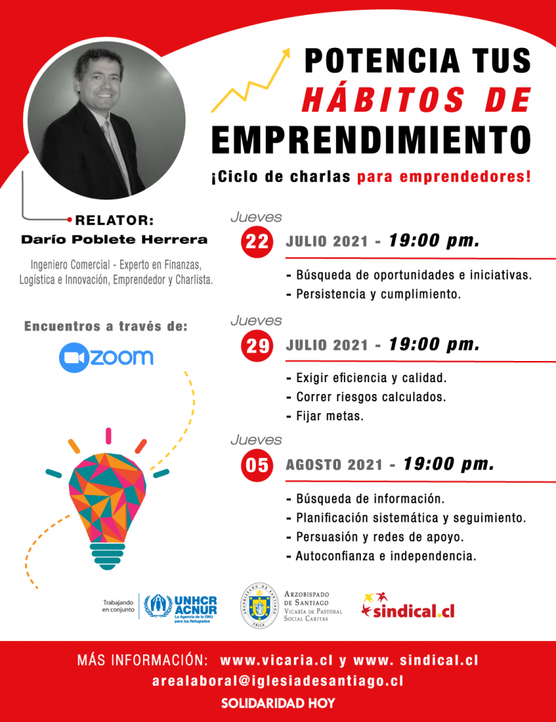 Charla-Emprendedores-Afiche (1)
